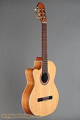 2014 Kremona Guitar Rondo R65CW Lefty Image 2
