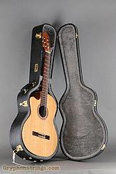 2014 Kremona Guitar Rondo R65CW Lefty Image 22