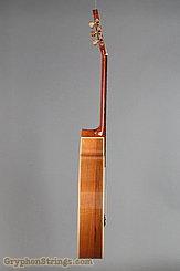 2014 Kremona Guitar Rondo R65CW Lefty Image 3
