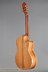 2014 Kremona Guitar Rondo R65CW Lefty Image 4
