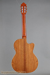 2014 Kremona Guitar Rondo R65CW Lefty Image 5