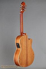2014 Kremona Guitar Rondo R65CW Lefty Image 6