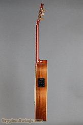 2014 Kremona Guitar Rondo R65CW Lefty Image 7