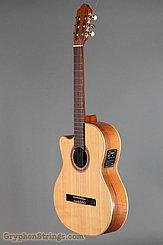 2014 Kremona Guitar Rondo R65CW Lefty Image 8