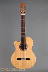 2014 Kremona Guitar Rondo R65CW Lefty Image 9