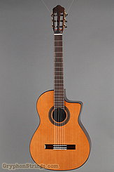 New World Guitar Estudio 650 CFS NEW