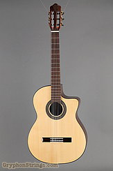 New World Guitar Estudio 650 SFS NEW