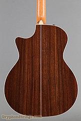 Taylor Guitar 814ce DLX NEW Image 12