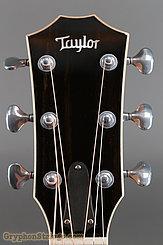 Taylor Guitar 814ce DLX NEW Image 13