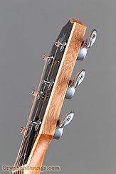 Taylor Guitar 814ce DLX NEW Image 14