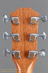 Taylor Guitar 814ce DLX NEW Image 15