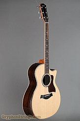 Taylor Guitar 814ce DLX NEW Image 2