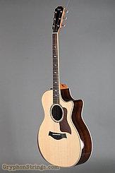 Taylor Guitar 814ce DLX NEW Image 8