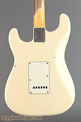 Nash Guitar S-67, Olympic White  NEW Image 12