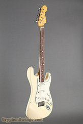 Nash Guitar S-67, Olympic White  NEW Image 2