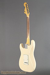 Nash Guitar S-67, Olympic White  NEW Image 4