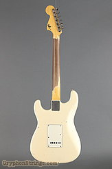 Nash Guitar S-67, Olympic White  NEW Image 5