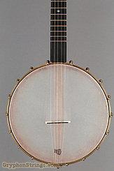 Waldman Banjo 12-inch Cherry NEW Image 10
