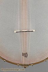Waldman Banjo 12-inch Cherry NEW Image 11
