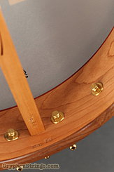 Waldman Banjo 12-inch Cherry NEW Image 16