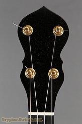 Waldman Banjo 12-inch Cherry NEW Image 17