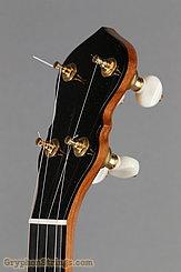 Waldman Banjo 12-inch Cherry NEW Image 18