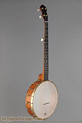 Waldman Banjo 12-inch Cherry NEW Image 2
