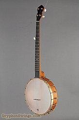Waldman Banjo 12-inch Cherry NEW Image 8