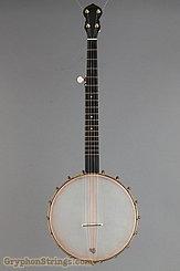 Waldman Banjo 12-inch Cherry NEW Image 9