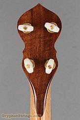 Waldman Banjo 12 inch Oak NEW Image 19