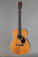 Collings OM2HA-T Traditional Series NEW
