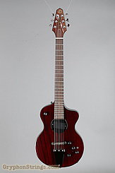 Rick Turner Guitar Model 1 CP-LB Lindsey Buckingham NEW Image 1