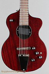 Rick Turner Guitar Model 1 CP-LB Lindsey Buckingham NEW Image 10