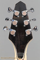 Rick Turner Guitar Model 1 CP-LB Lindsey Buckingham NEW Image 15