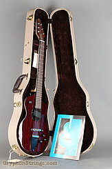 Rick Turner Guitar Model 1 CP-LB Lindsey Buckingham NEW Image 17