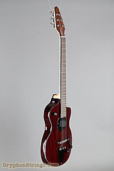 Rick Turner Guitar Model 1 CP-LB Lindsey Buckingham NEW Image 2