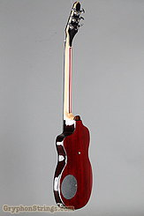 Rick Turner Guitar Model 1 CP-LB Lindsey Buckingham NEW Image 6
