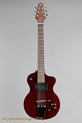 Rick Turner Guitar Model 1 CP-LB Lindsey Buckingham NEW Image 9