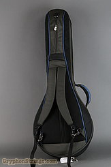 Reunion Blues Case RB Continental Banjo- Midnight Series Image 2