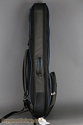 Reunion Blues Case RB Continental Banjo- Midnight Series Image 3