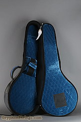 Reunion Blues Case RB Continental Banjo- Midnight Series Image 4