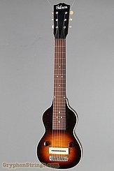 1936 Gibson Guitar EH-100