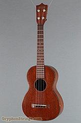 1940s Martin 1T