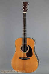 Pre-war Guitars HD Model (Brazilian/Adirondack) NEW