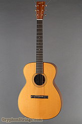 1988 Schoenberg Guitar Soloist, German/Brazilian Left