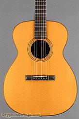 1988 Schoenberg Guitar Soloist, German/Brazilian Left Image 10