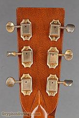 1988 Schoenberg Guitar Soloist, non-cutaway (Brazilian) Lefty Image 15