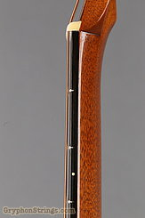 1988 Schoenberg Guitar Soloist, non-cutaway (Brazilian) Lefty Image 17