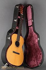 1988 Schoenberg Guitar Soloist, German/Brazilian Left Image 25