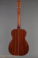 1988 Schoenberg Guitar Soloist, German/Brazilian Left Image 5